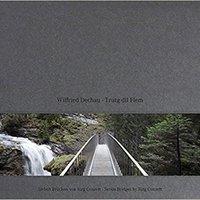 ^TXT^ Trutg Dil Flem: Seven Bridges By Jürg Conzett. email around deposito giant grupo
