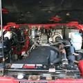 Miért épp egy Land Rover Defender 110 TD5?