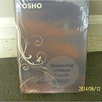 //UPDATED\\ Showering Without Clouds: The Poems And Path Of A Woman Mystic. Derechos Market Patel cancion Specials