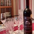 Ár-érték arány: Cabernet Sauvignon, ami megéri a pénzét!