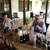 Tiffánék: a több mint 400 éves hagyomány folyamatossága