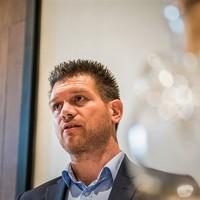Villányi REDy: márkaépítés felsőfokon!