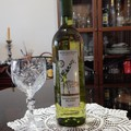 Ár, érték arány: Dél Afrikai Sauvignon Blanc
