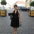 IDESÜSS! A III. Fehérvári Nagy Bormustra