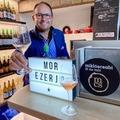 A nem baltával faragott borok…  Miklós Csabi a Borászok borásza 50-es listáján!