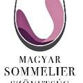 Az év legjobbjai a bor szakmában