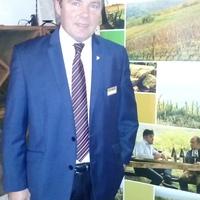 Fabók Mihály, az örökös sommelier bajnok és a harmónia