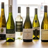 Gasztronómia és bor: Mit, mivel, mihez, mit, avagy bor és étel harmóniájáról