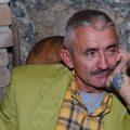 Etyek, a borpiramis, Orosz Gyula és a gasztronómia