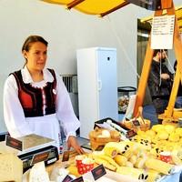 Pezsgő és sajt, sajt és lekvár, avagy mit, mivel