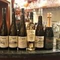 Borbár: bár a bor kultúrája a lényeg, de a minőséggel a központban