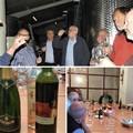 Csóbor jó bor, a szakírók és a sommelierek találkozása