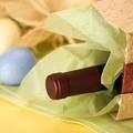 Húsvéti kaják, hozzávaló borok, bor házhoz szállítással
