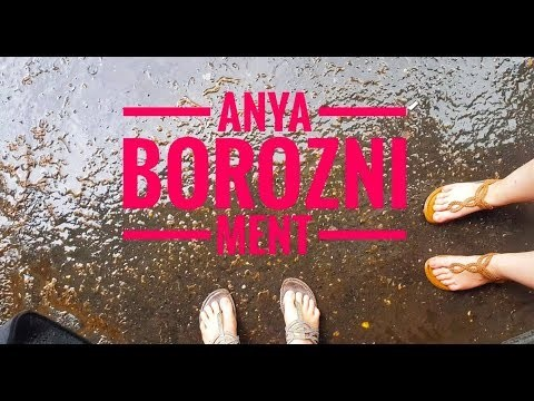 anya_borozni_ment_2.jpg