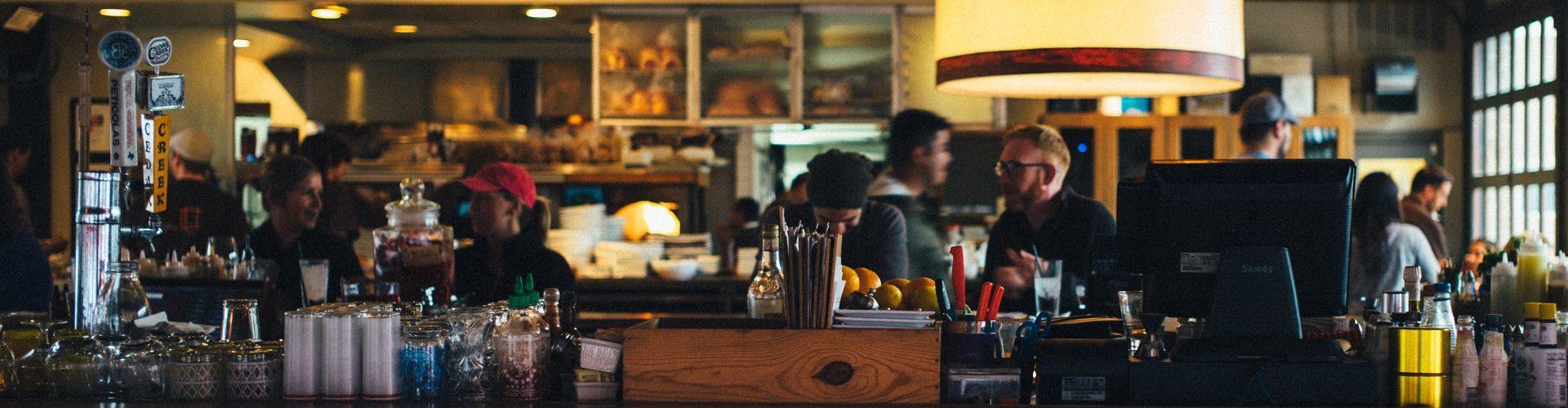 cropped-restaurant-1.jpg