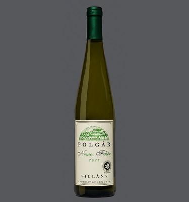 polgar-nemes-feher-2014-375x400.jpg