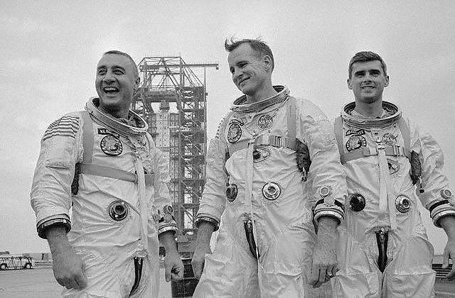 Apollo_1_crew.jpg