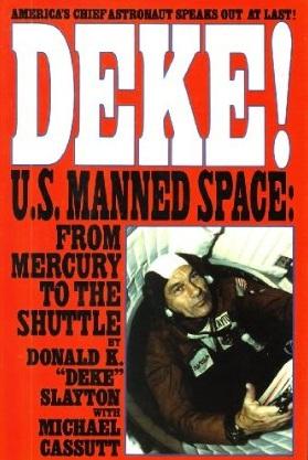 Deke_cover.jpg