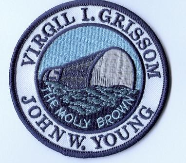 gemini-3-molly-brown-patch-limited-edition-108-1618-p.jpg
