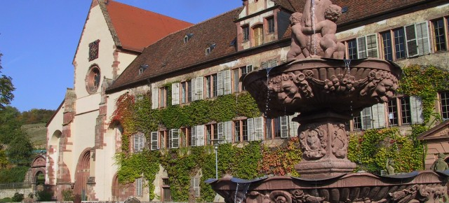 Kloster-Bronnbach-640x290.jpg