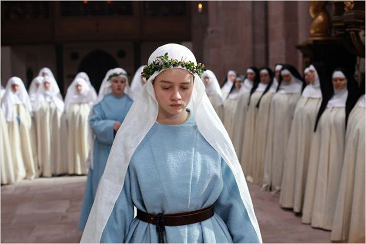 the-nun-35327_7.jpg