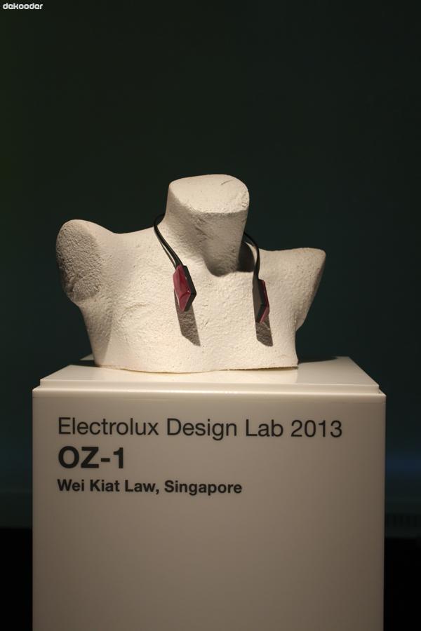 11 design lab donto.png