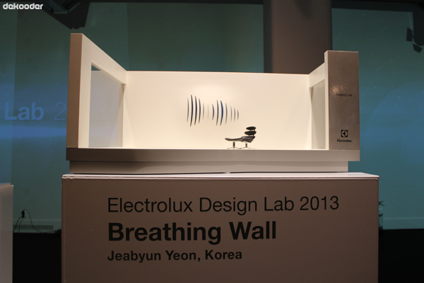 5 design lab donto.png