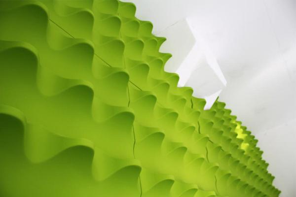 WALLSTIX-visual-and-acoustic-panels.jpg
