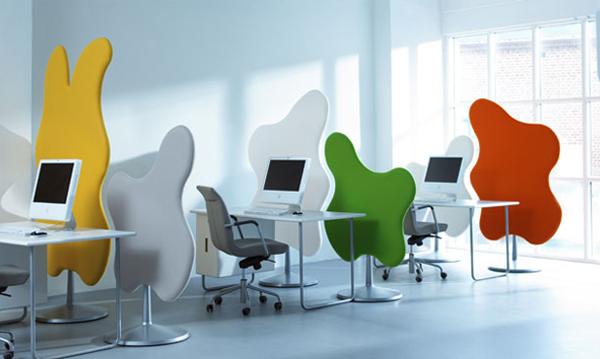 acoustic-office-panel-2.jpg