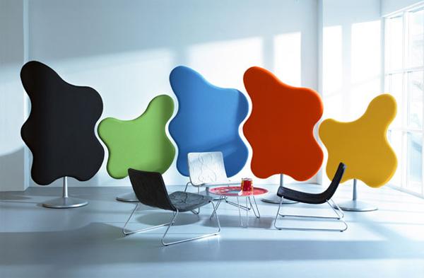acoustic-office-panel.jpg