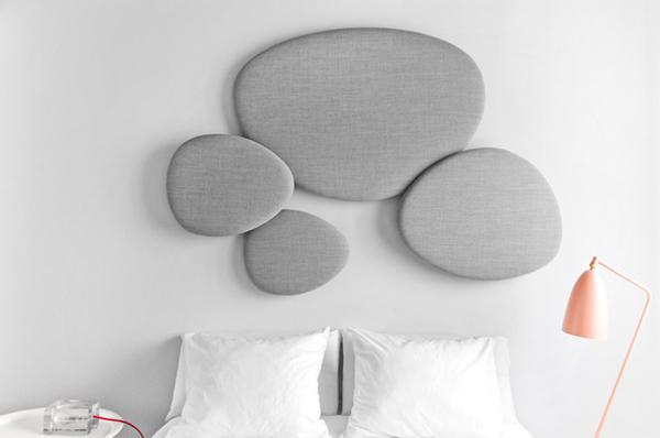 stua-satellite-acoustic-panels-21.jpg