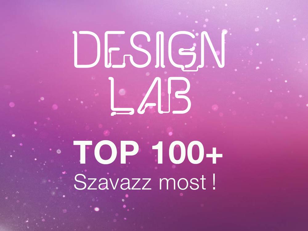 design-lab-top100.jpg