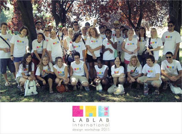 LABLAB_workshop_szervezese_2011.jpg
