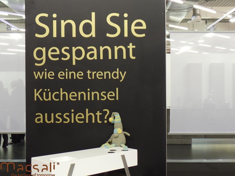 dekoody munchenben 3.jpg