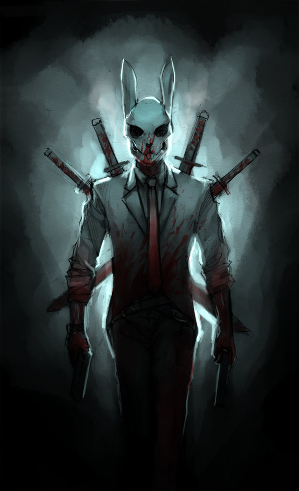 creepy_rabbit_assassin_by_cheeseboy18193-d38zxm0.png