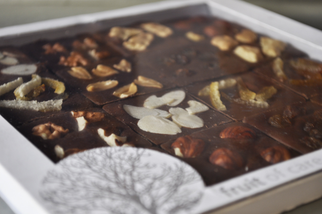 Csoki memori.jpg