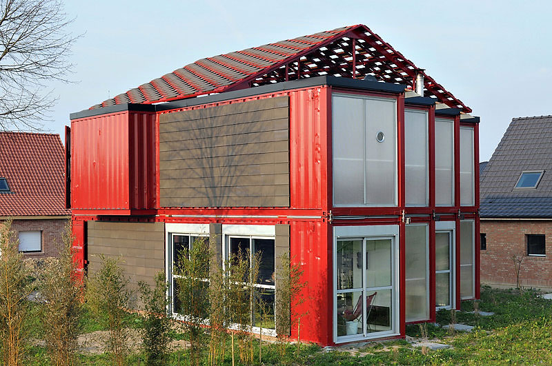 Maison-Container-03.jpg