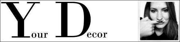 yourdecor flyer.jpg