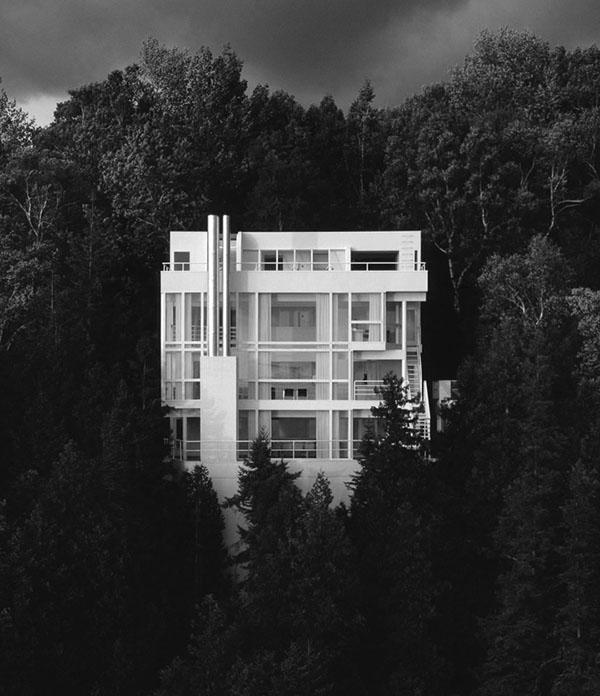 Építészet a múltból_1.jpg