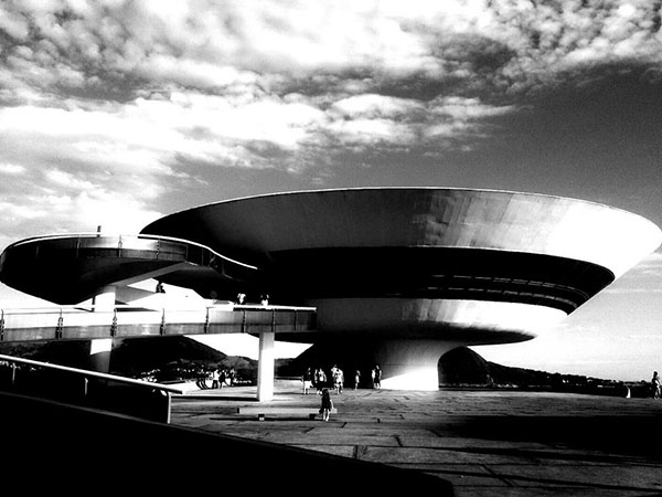 Építészet a múltból_11.jpg