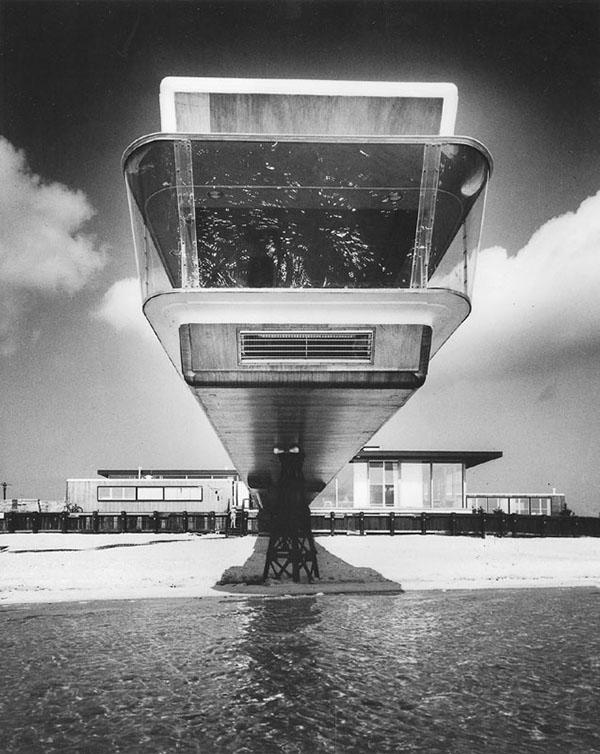 Építészet a múltból_3.jpg