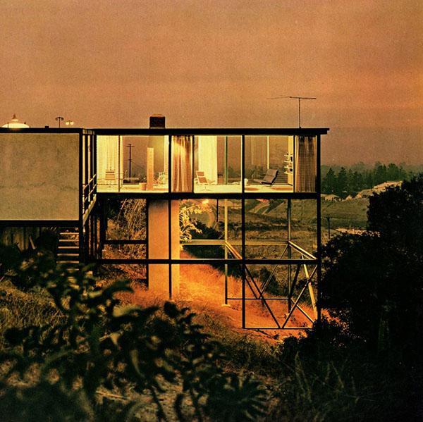 Építészet a múltból_6.jpg