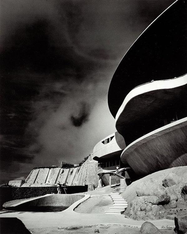 Építészet a múltból_7.jpg