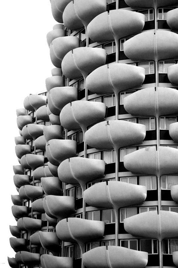 Építészet a múltból_8.jpg