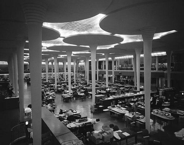 Építészet a múltból_9.jpg