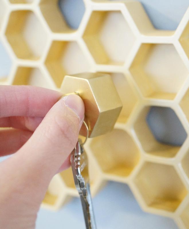 1-honey-im-home-key-holder-by-luz-cabrera-malorie-pangilinan.jpg