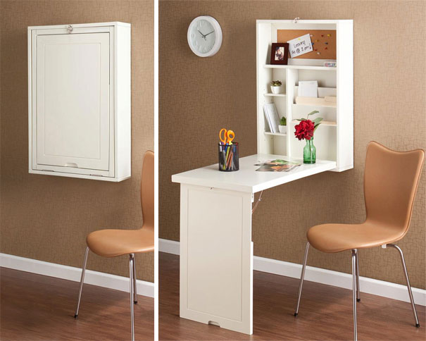 28-Awesome-Space-Saving-Design-Ideas-For-Small-Apartments1__605.jpg