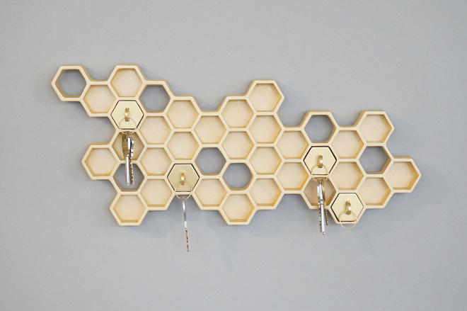 4-honey-im-home-key-holder-by-luz-cabrera-malorie-pangilinan.jpg