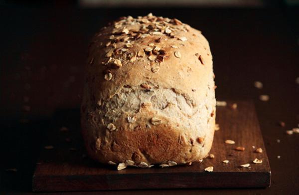 A kenyér illata_10.jpg