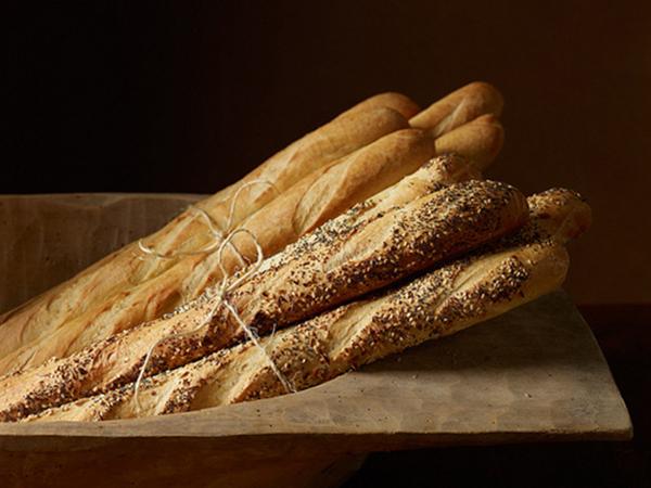 A kenyér illata_11.jpg